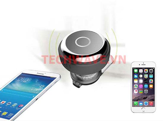 mua tai nghe Bluetooth tại Hà Nội giá rẻ nhất
