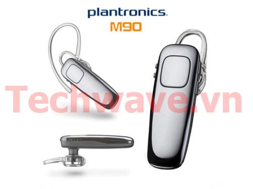Tai Nghe Không Dây Plantronics M90