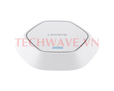 Bộ phát Wifi Linksys LAPN600