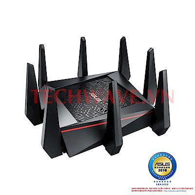 Bộ phát Wifi không dây GT-AC5300