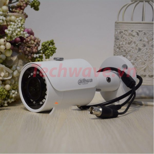 Camera-DAHUA/HAC-HFW1100SP-S3.jpg