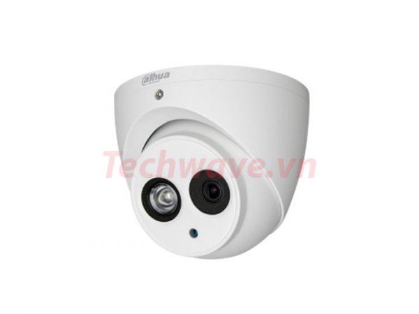 Camera quan sát DH-HAC-HDW1100EMH