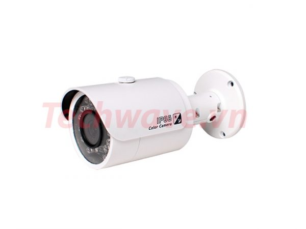 Camera-DAHUA/HAC-HFW1100SP-S3