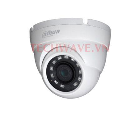 Camera quan sát DAHUA HAC-HDW1000MP-S3