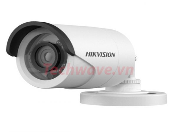 Camera HD- HikVision DS-2CE16C0T-IR