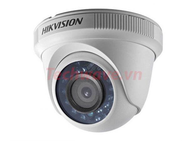 Camera HD- TVI Hikvision DS-2CE56D0T-IR