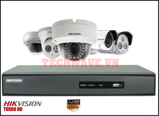 Camera Quan Sát Hikvision IP DS-2CD2143G0-I