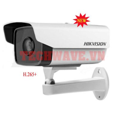 Camera quan sát Hikvision DS-2CD2T21G0-I