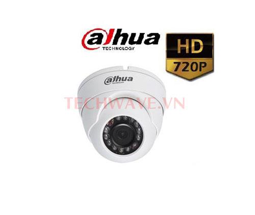 Camera DAHUA DH-HAC-HDW1200MP-S3