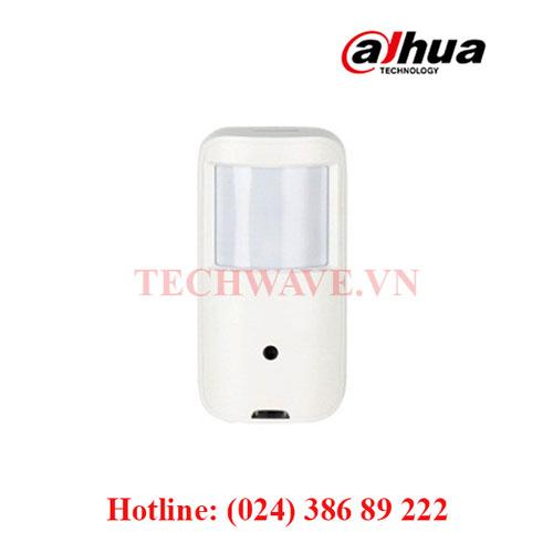 Camera HDCVI DAHUA HAC-HUM1220AP
