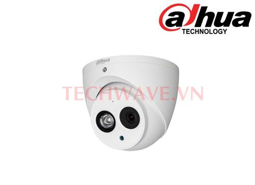 Camera HDCVI DH-HAC-HDW2221EMP-A