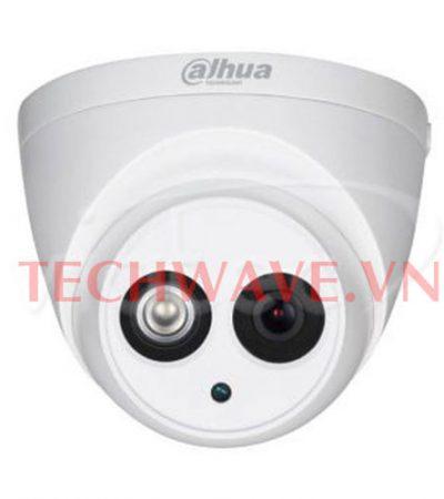 Camera quan sát DAHUA DH-HAC-HDW2231EMP