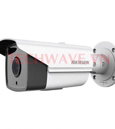 Camera quan sát HD-TVI Hikvision DS-2CE16D0T-IT3