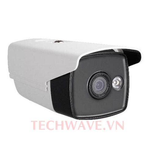 Camera Hikvision DS-2CE16D0T-WL3