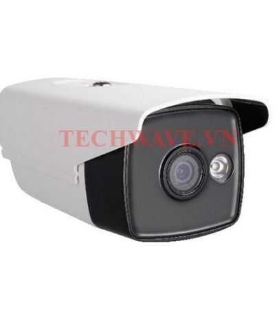 camera Hikvision DS-2CE16D0T-WL5