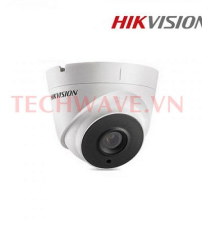 Camera HD-TVI DS-2CE56D0T-IT3