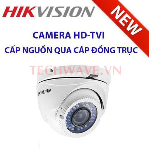 Camera Hikvision DS-2CE56D0T-VFIR3E