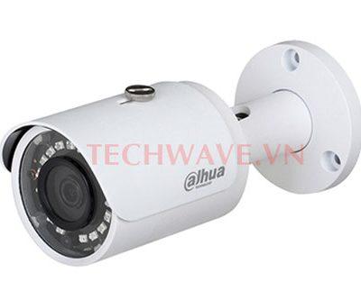 Camera HDCVI Dahua HAC-HFW1200SP-S3