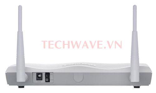Router cân bằng tải Draytek Vigor 2860n