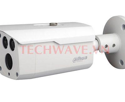 Camera HDCVI DAHUA HAC-HFW1200DP-S3