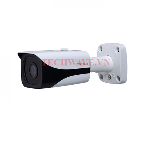 Camera quan sát Dahua HAC-HFW2231EP