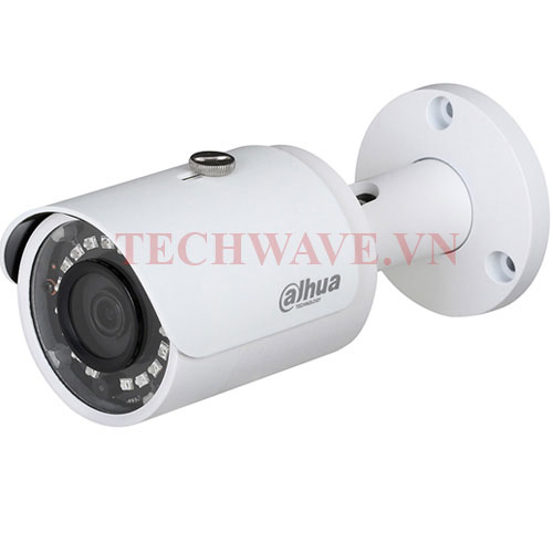 Camera quan sát Dahua HAC-HFW2231SP