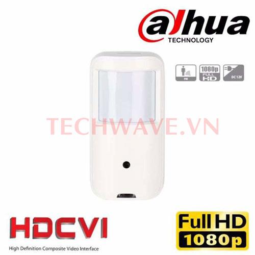Camera ngụy trang HDCVI 2MP Dahua HAC-HUM1220AP-W