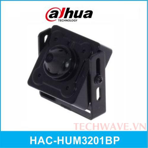 Camera ngụy trang DAHUA HAC-HUM3201BP