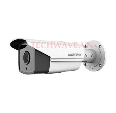 camera thân trụ HD-TVI DS-2CE16D9T-AIRAZH