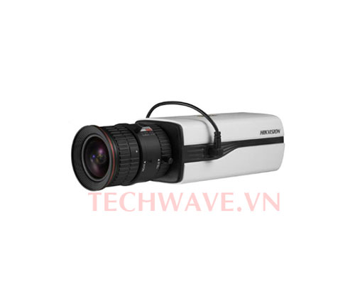 camera HD-TVI Hikvision DS-2CC12D9T