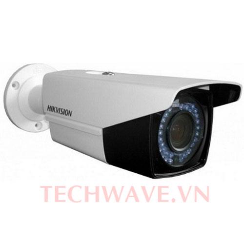Camera Hikvision DS-2CE16F1T-ITP Plastic