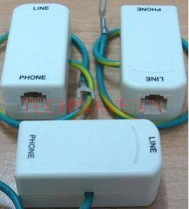 thiết bị chống sét SP03-A
