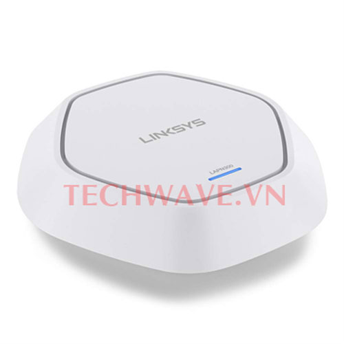 Bộ phát Wifi Linksys LAPN300
