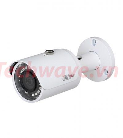 camera-hdcvi-HAC-HFW1000SP-S3