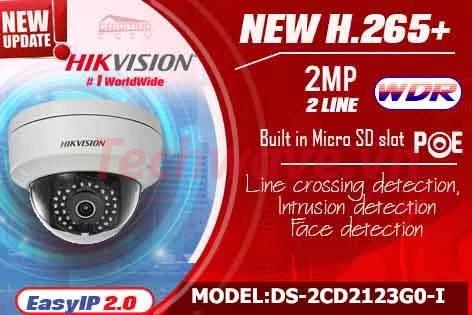 DS-2CD2123GO-I