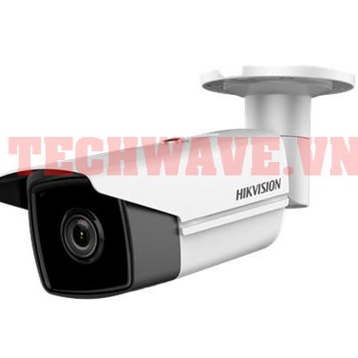Camera quan sát Hikvision IP DS-2CD2T23G0-I8