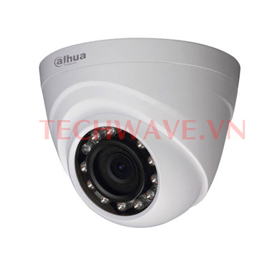 Camera quan sát DAHUA HAC-HDW1000RP-S3