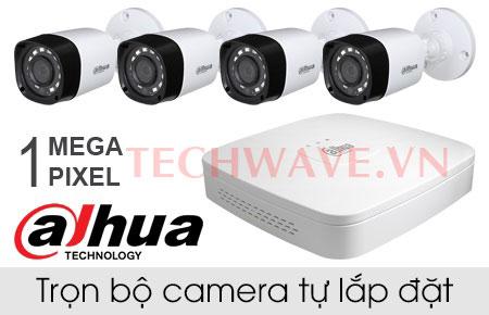 Camera quan sát DAHUA HAC-HFW1000RP-S3
