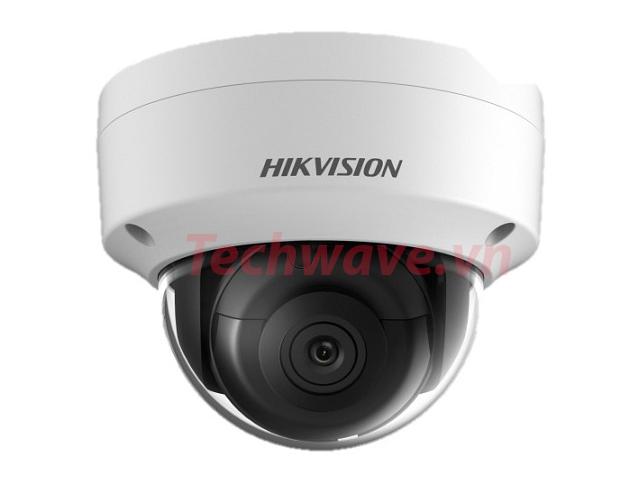 HIKVISION DS-2CD2123G0-I