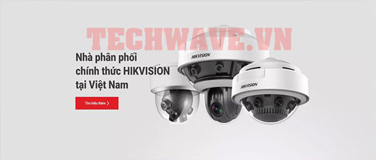 Camera quan sát Hikvision DS-2CD2743G0-IZS