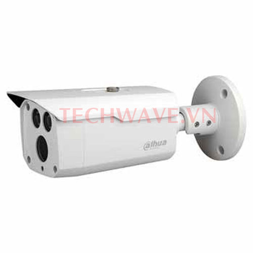 Camera Dahua HAC-HFW2231DP