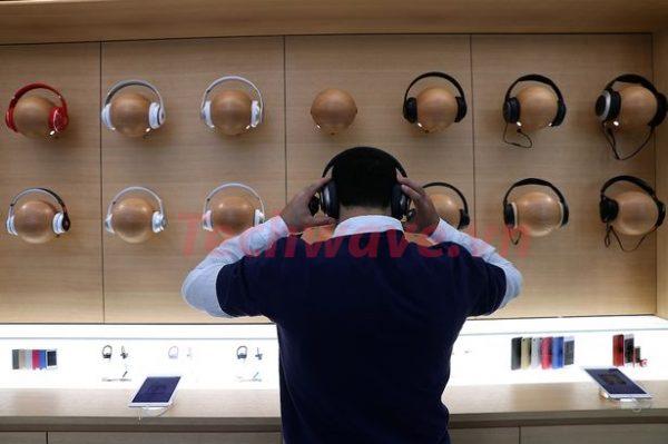 cửa hàng bán tai nghe bluetooth giá rẻ hà nội