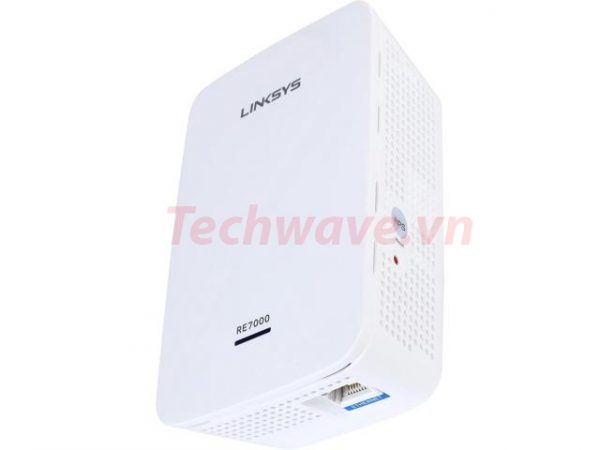 LINKSYS RE7000 AC1900