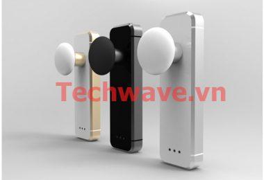 Lưu ý khi sử dụng tai nghe bluetooth cho iphone 5s