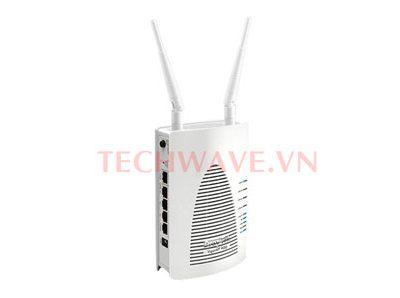 bộ thu phát WifiVigor AP902