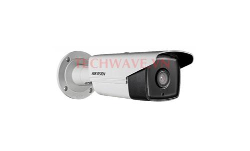 Camera Hikvision DS-2CE16H0T-ITPF