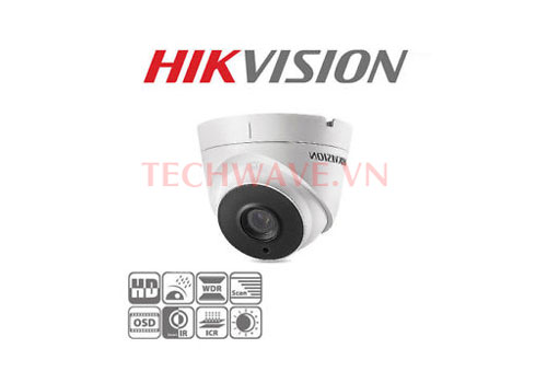 Camera Hikvision DS-2CE56F1T-IT3