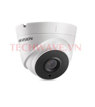 Camera Hikvison DS-2CE56H0T-IT3F