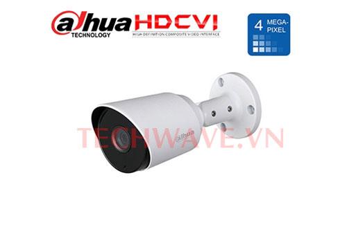 Camera Dahua HAC-HFW1400TP