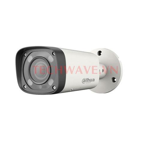 Camera quan sát DAHUA HAC-HFW1400RP